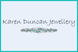 Karen Duncan Jewellery