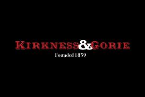 Kirkness & Gorie