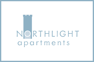 Northlight Apartments