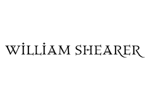 William Shearer