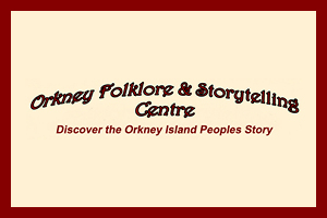 Orkney Images