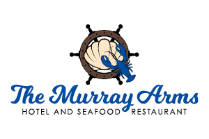 The Murray Arms Hotel
