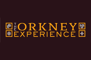 The Orkney Experience