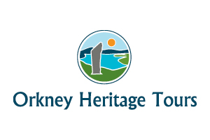 Orkney Heritage Tours