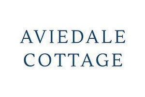Aviedale Cottage