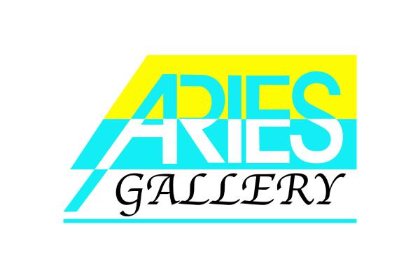 Aries Gallery