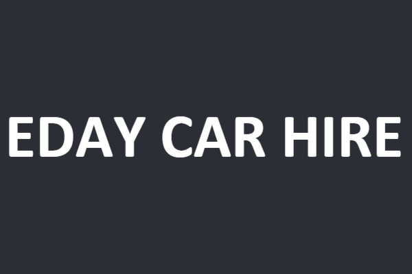 Eday Car Hire