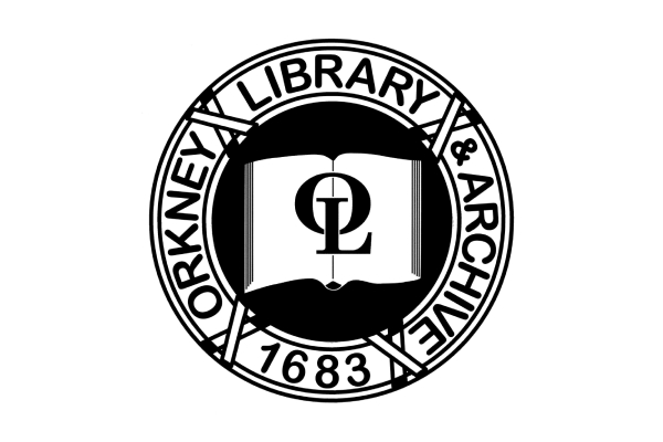 Orkney Library