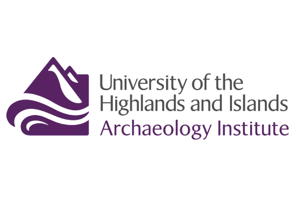 Archaeology Orkney