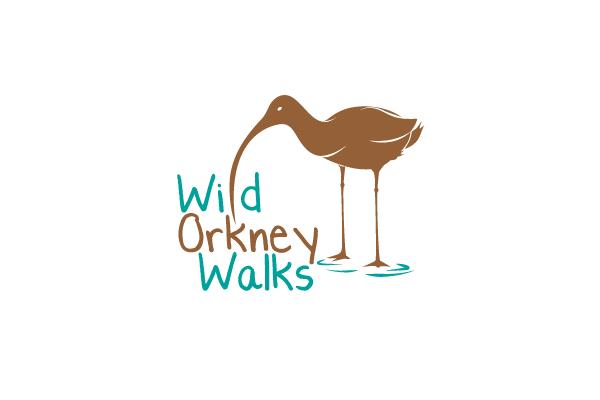 Wild Orkney Walks