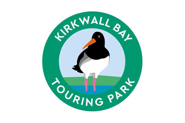 Kirkwall Bay Touring Park