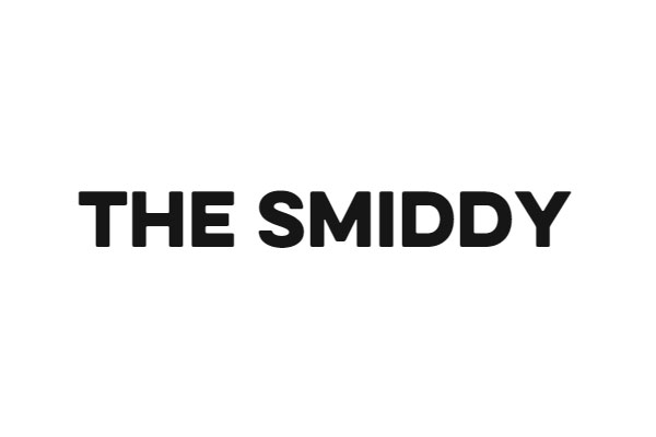 The Smiddy