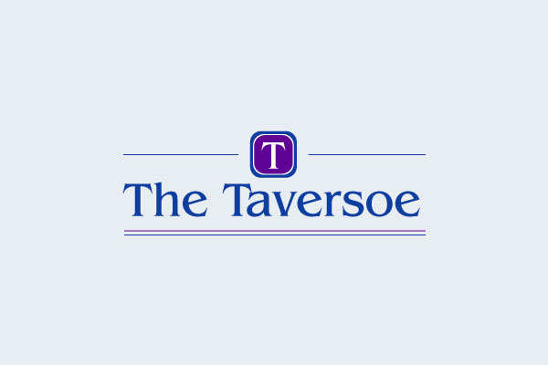 Taversoe Hotel